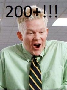 200Oface